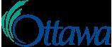 City of Ottawa